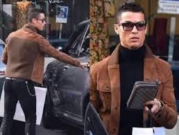 Cristiano Ronaldo Meme - viralizan con memes compras de cristiano ronaldo