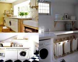 laundry room in kitchen ideas kitchen laundry room design