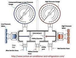 pdf mercedes w204 wiring diagram basics of wiring diagrams 7617