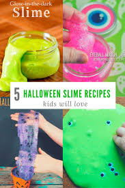 Halloween Homemade Crafts by 483 Best Halloween Images On Pinterest Halloween Ideas