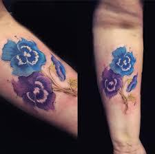 ink masters las vegas watercolor tattoo artist