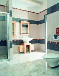 bathroom home design big bathroom designs kyprisnews