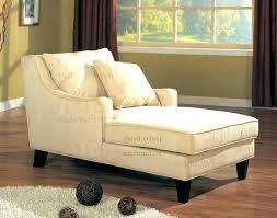 large chaise lounge sofa oversized lounge chair swivel chaise lounge chair swivel chaise