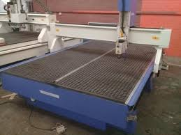 vacuum tables for cnc machines 2030 cnc router machine with servo motors and a vacuum table for