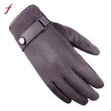 womens motocross gloves compare prices on head gloves ski online shopping buy low price