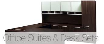 Inexpensive Reception Desk National Office Interiors And Liquidators New And Used Office