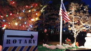 market commons tree lighting ceremony 2017 mashpee season of illumination rotary tree lighting mashpee