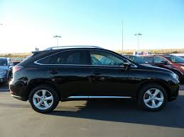 lexus employee vehicle purchase program pre owned 2014 lexus rx 350 in nampa 470887a kendall at the