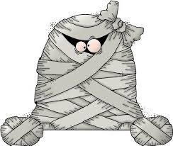 cute halloween mummy clip art 2163 best clip art halloween 1 clipart images on pinterest