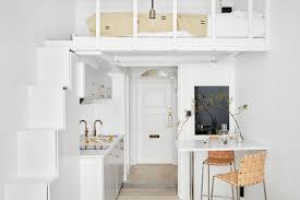 micro home design super tiny apartment of 18 square meters 24 micro apartments under 30 square meters