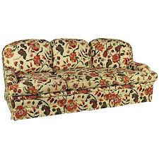 Second Hand Sofas The 25 Best Second Hand Sofas Ideas On Pinterest Chair Parts