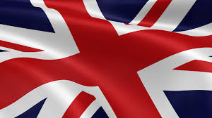 Union Flags United Kingdom Flag Wallpapers Group 51