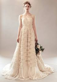 designer wedding dresses online designer wedding dresses online signer ukraine summer