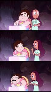 Steven Universe Memes - image steven universe meme by mecha naruto owner d8ih1lk png