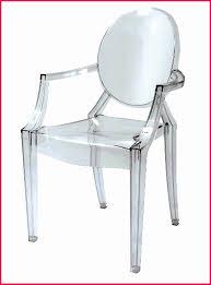 chaise de r union chaise de réunion 32 superbe photo chaise de réunion meilleur de