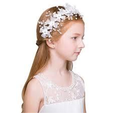 wedding headdress children hair vine wedding headdress end 5 2 2018 1 15 pm