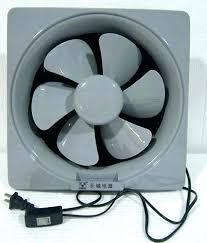 kitchen wall exhaust fan pull chain kitchen wall exhaust fan pull chain medium size of kitchen ceiling