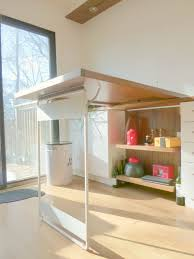Fold Up Kitchen Table Original Laurie March Fold Up Kitchen - The kitchen table toronto