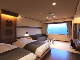 abashiri family best price on hokuten no oka lake abashiri tsuruga resort in