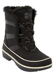 s cold weather boots size 12 plus size comfortview brienne waterproof boot s clothes