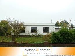 Ein Haus Zu Kaufen Haus Kaufen In Bonn Immobilienscout24