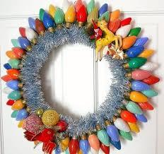diy ornaments made from light bulbs 4 ur