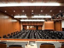 chambre de commerce evry cci essonne à evry 91000 location salle de reunion salle de