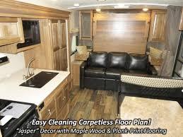 2017 forest river rockwood mini lite 2503s travel trailer