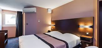 chambre hotel pas cher inter hotel valence nord hotel 3 étoiles rhône alpes