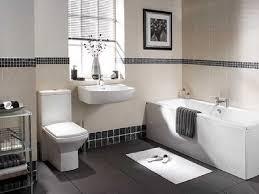 wallpaper borders bathroom ideas wallpaper borders for bathroom complete ideas exle