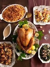 the best thanksgiving recipes from coast to coast thanksgiving