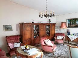 Reihenhaus Oder Einfamilienhaus Einfamilienhaus Reihenhaus In Hanglage Mit Terrasse Und