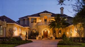 mediterranean house plans luxury one story house plans awesome baby nursery 5 story mansion