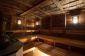 hotel firefly luxury suites zermatt switzerland booking com