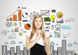 3 advantages of entrepreneurship to keep you moving forward cool