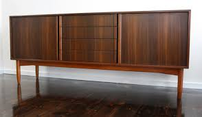 Nuvo Cabinet Paint Reviews by Important Sample Of Cabinet Trim Lovely Cabinet Key Eft Exquisite