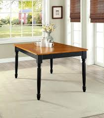 Inexpensive Dining Room Table Sets Discount Dining Room Table Set Ilovegifting