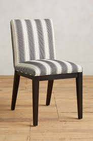 Anthropologie Dining Room 148 Best Dining Room Images On Pinterest Dining Chairs Dining