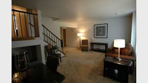 1 Bedroom Apartments In Milwaukee by Parkview Apartments For Rent In Milwaukee Wi Forrent Com