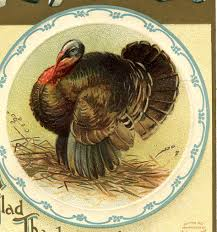 thanksgiving graphics vintage thanksgiving turkey image the graphics fairy