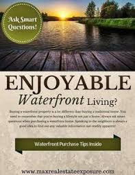 What To Ask When Buying by Questions To Ask When Buying A Waterfront Home House And Interiors