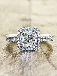pretty diamond rings images Gorgeous diamond wedding engagement rings good pretty engagement jpg
