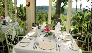 Gallery For Gt Setting The Table For Dinner by Join Us At Newman U0027s The Best Restaurant In Saluda Nc