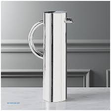 Stainless Steel Nightstand Storage Benches And Nightstands Awesome Nightstand Water Pitcher