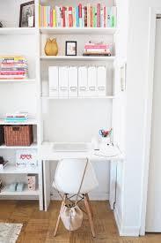 U Shaped Home Office Desk by Bedroom Furniture Student Computer Desks For Home U Shaped Desk