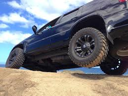 lifted lexus lx 570 a little 4wheeling in a lifted gx club lexus forums power