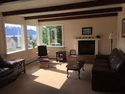 downtown 3 bedroom house with beautiful res vrbo