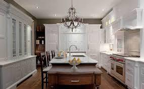 Spanish Style Kitchen Cabinets Colonial Kitchen Design Home Design Ideas