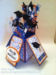 unique graduation card boxes graduation graduations