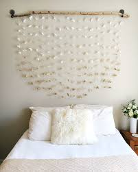 d i y headboard diy headboards room decor and room d i y headboard